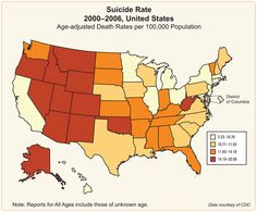 Where is the Suicide Belt?  @LLMysteries @josephbcastro #Suicide