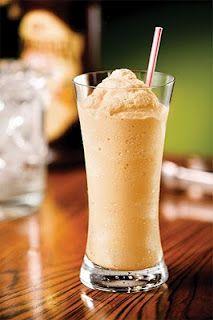 Amarula Caseira Glass Of Milk, Pint Glass, Brunch, Tableware, Canning, Drinks, Recipes, Food, No Churn Ice Cream