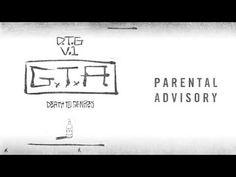 GTA - Parental Advisory - YouTube