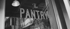 The Pantry Cafe is a popular eatery. Address: Plot No. 14, Ground Floor, Yashwanth Chambers, Military Square Lane, B Bharucha Road, Kala Ghoda, Fort Contact: 022 2267 8901 #Food #Restaurants #Eatery #Bakery #ThePantry #CityShorPune