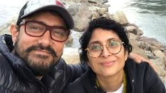 FIR filed after Rs 80 lakh jewellery stolen from Aamir's wife's house