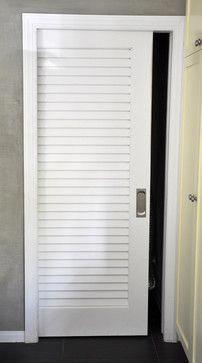 Modern Sliding Doors December 19 2018 At 09 04am Sliding Doors Interior Doors Interior Folding Doors Interior