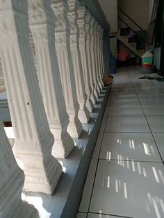 Asy syifa cicalengka Stairs, Home Decor, Ladders, Homemade Home Decor, Stairway, Staircases, Decoration Home, Stairways, Interior Decorating