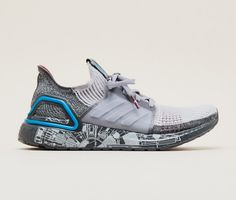 Frugal Sneaker (FrugalSneaker) on Pinterest