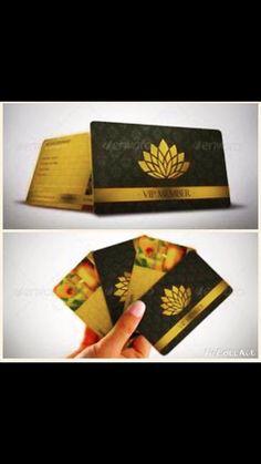 Cartões vip, você pode fazer os seus próprios nas nossas impressoras de cartão PVC!