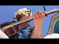 Vessy Mink- Album Of My Life | Indiegogo