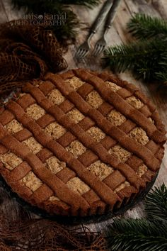Sweet Life, Food And Drink, Cookies, Baking, Recipes, God, Biscuits, Bakken, Cookie Recipes