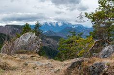 Sunday Mood Nature / Austria / Berge / Mountains / Österreich http://www.alnisfescherblog.com/sunday-mood-week-52-2016/