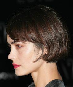 short haircuts, hair bobs, bob hair styles, haircut styles, short hairstyles, fashion hairstyles, bob hairstyles, bob haircuts, short bob