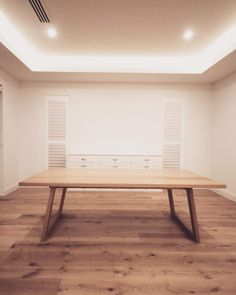 8 Seater Dining Table, Dinning Table, Dining Bench, Joinery, Solid Oak, Bookcase, Furniture, Base, Posts