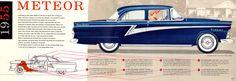 1955 ... Meteor | Flickr - Photo Sharing!