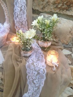 Flower Decorations, Wedding Decorations, Wedding Reception, Our Wedding, Olive Wedding, Rustic Boho Wedding, August Wedding, Wedding Crafts, Bridal Shower