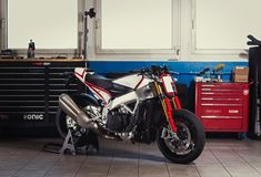 3 fronts, 3 back-ends, 9 versions, which is the one you prefer ? LWDC Pikes Peak based on Aprilia Tuono 1100 Factory 2017 Pikes Peak, Week End, Courses, Motorcycle, Motorbikes, Motorcycles, Engine, Choppers