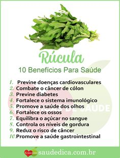 Dieta Flexible, Ginseng Tea, Hair Mask For Growth, Healthy Mind And Body, Diets For Beginners, Herbal Medicine, Health Diet, Going Vegan, Medicinal Plants