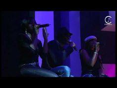iConcerts - Alicia Keys - If I Ain't Got You (live) - More news & videos: http://www.iconcerts.com/en/artist/alicia-keys