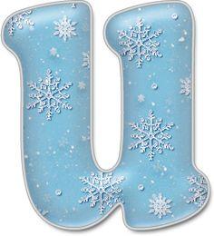 Alfabeto de Frozen Fever con Minúsculas. Frozen Free, Olaf Frozen, H Alphabet, Alphabet And Numbers, Frozen Images, Disney Letters, Frozen Birthday Theme, Anna Disney, Disney Frozen Birthday