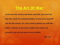 #Art, #War
