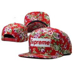 1a3be96576c Buy Supreme Hats  16.95