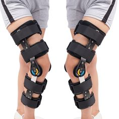 Cheap orthotic devices, Buy Quality orthosis knee directly from China orthopedic knee Suppliers: Orthopedic Knee Pads Knee Braces Orthosis Knee Support Medical Orthotic Devices ROM Hinged Adjustable Prevent Hyperextension Knee Brace, Pain Management, Feet Care, Braces, Health Care, Medical, Ankle, Diwali Decorations, Exceed