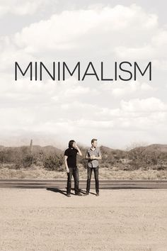 Minimalism: A Documentary About The Important Things - How might your life be better with less? Minimalism: A Documentary About the Important Things examines the many flavors of minimalism by taking the au.. #minimal #minimalism #lifestyle
