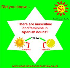 Would you like to be able to communicate in Spanish when on Holidays? Spanish Lessons Bromley is a fun, interactive way to get started in Spanish. Spanish Lessons, Did You Know, Feminine, Women's, Spanish Courses