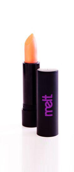 Melt Cosmetics — Summer! perfect matte lipstick