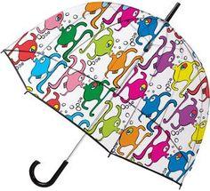 bubbleumbrella17.jpg