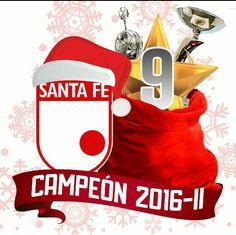 Fes, Santa Fe, Spaces, World, Champs, Merry Christmas, Places