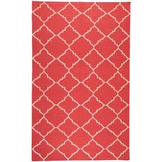FT-41 - Surya | Rugs, Pillows, Wall Decor, Lighting, Accent Furniture, Throws