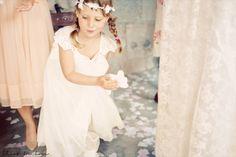 Mariage Marchais Bouchet- Shoot In Love- Photographe mariage Saumur (26)