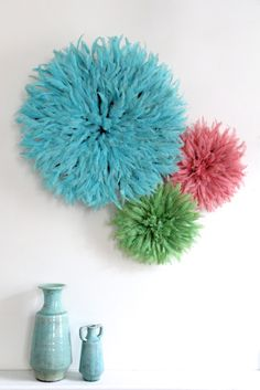 Kronbali offers the widest selection of Juju hats in an on growing range of colours and sizes as well as worldly treasures for stunning interiors.