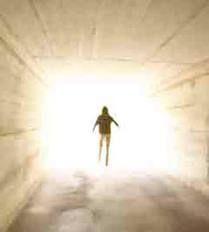 Seeing the light Lighting, Life, Inspiration, Image, Light Fixtures, Lightning, Biblical Inspiration, Lights, Inspirational