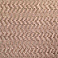 Warwick Fabrics : BUXTON, Colour FLAME Warwick Fabrics, Pattern Matching, Sofa, Couch, Curtain Fabric, Cleaning Solutions, Satin Fabric, Drapery, Scrapbook Paper