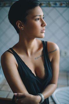 RED REIDING HOOD: Collarbone text tattoo inspiration ink pinterest