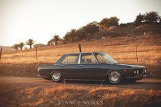 1972 BMW Bavaria (Gallery Photo #3)