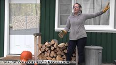 Tips For Preparing for the Winter Wood Burning Season http://www.northlineexpress.com/wood-stove-accessories.html