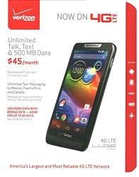 Verizon LTE Moto Luge by Motorola Prepaid Smartphone Unlocked Smartphones, Smartphones For Sale, Unlocked Phones, Verizon Wireless, Android Smartphone, Text Messages, Cell Phone Accessories, Ebay, Black