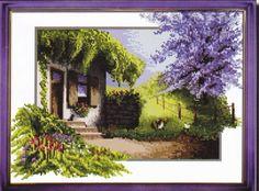 casa-1.jpg (691×511)