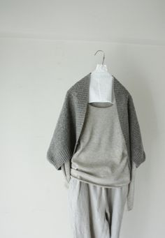 diary / evam eva |. kondo knit co, ltd