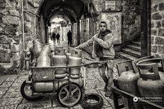 http://ilanwittenberg.com/faces-of-jerusalem/