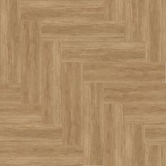 Interface Modular Carpet |Natural Woodgrains,Washed Maple