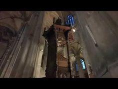 🌎❤️Beautiful planet,earth, belle planète, b - YouTube Halle, Films, Paris, Youtube, Blog, Beautiful, Movies, Montmartre Paris, Paris France