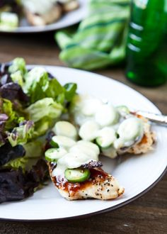 Sardine recipes, Spanish and Spanish style on Pinterest