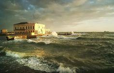 I Love Italy - Google+ - Livorno
