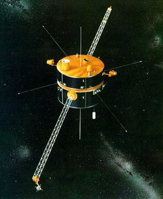 Wind probe - List of Solar System probes - Wikipedia, the free encyclopedia