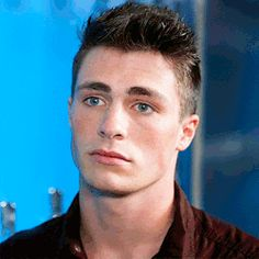 Colton Haynes Colton Haynes (Jackson Whittemore) Teen WolfYou can find Colton haynes and more on our website. Teen Wolf Cast, Aiden Teen Wolf, Colton Haynes Teen Wolf, Colton Haynes Arrow, Colten Haynes, Jackson Teen Wolf, Teen Wolf Actors, Scott Mccall, Nick Fury