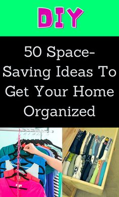 Diy Crafts Hacks, Diy And Crafts, Diy Projects, Organisation Hacks, Diy Organization, Cleaning Solutions, Cleaning Hacks, House Cleaning Checklist, Diy Funny