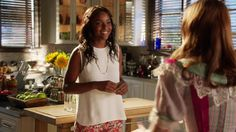 3.01 Who Says You Can't Go Home - HOD301 1796 - Hart of Dixie Screencaps