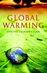 Free eBook - Global Warming and the Creator's Plan