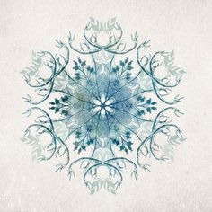 Winter Collection 2012 by David Fleck, via Behance